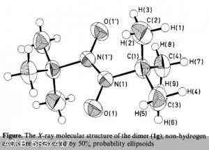 nitrosbutane2.jpg - 40kB