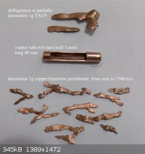 sample 2.jpg - 345kB