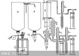 apparatus.jpg - 69kB