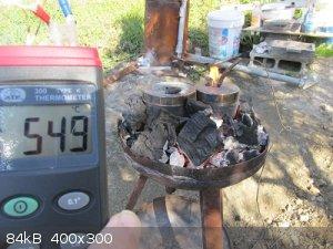 hot tin.JPG - 84kB
