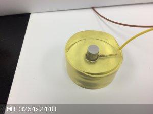 IMG_3097.JPG - 1MB