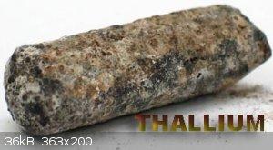 thallium.jpg - 36kB