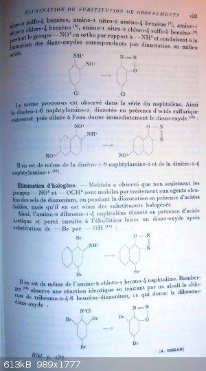 diaz-133.JPG - 613kB