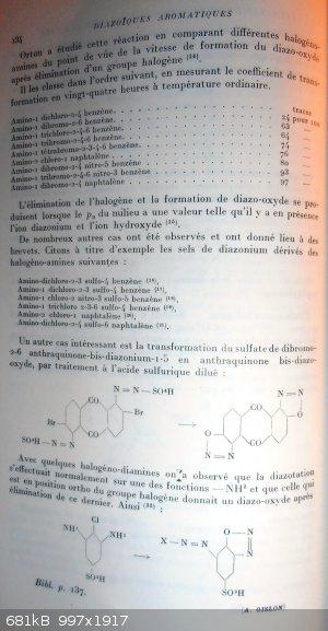 diaz-134.JPG - 681kB