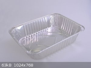pl3996927-takeaway_disposable_aluminum_foil_serving_trays_for_food_323mm_266mm_64mm.jpg - 63kB