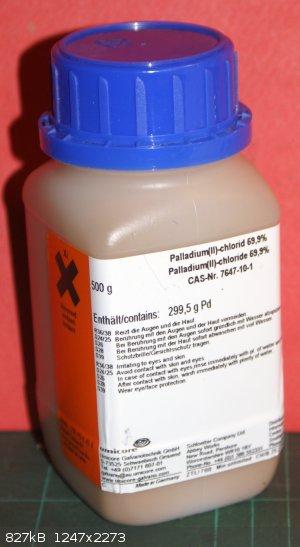 Palladium Chlorid Kopie.jpg - 827kB