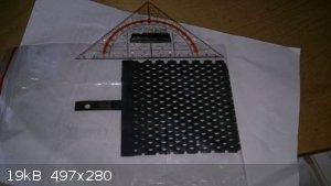 leadioxide.jpg - 19kB