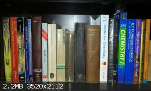 Books1.jpg - 2.2MB