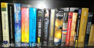 Books2.jpg - 2.1MB
