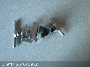 Right angle clamp - small size.JPG - 1.9MB