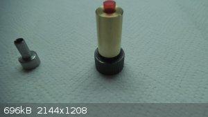 DSCF1167.JPG - 696kB
