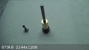 DSCF1168.JPG - 673kB