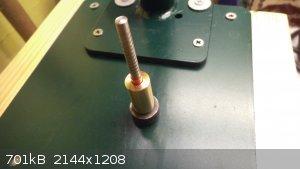 DSCF1172.JPG - 701kB