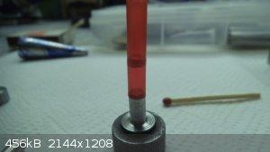 DSCF1176.JPG - 456kB
