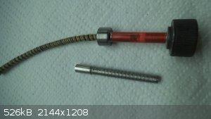 DSCF1179.JPG - 526kB