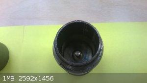 WP_20170131_005[1].jpg - 1MB
