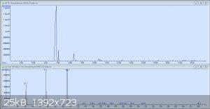 Benzaldehyde1.PNG - 25kB