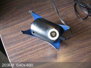 aquarium air pump inlet adapter 2.jpg - 203kB