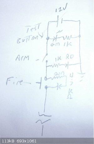 fire circuite.jpg - 113kB