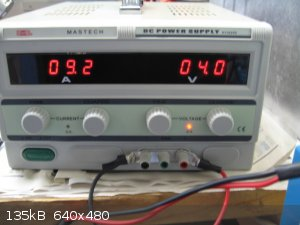 H2 generation volts & amps.jpg - 135kB