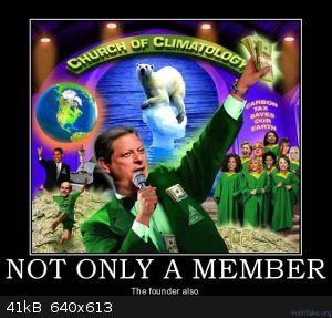 not-only-a-member-al-gore-and-the-church-of-climatology-political-poster-1261583223.jpg - 41kB