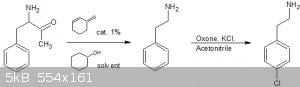 p-chlorophenethylamine.png - 5kB