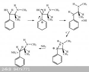 mechanism.png - 24kB