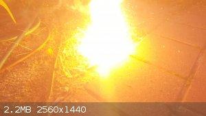 Screenshot_2017-05-25-15-43-00.png - 2.2MB