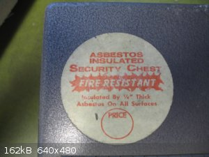 asbestos fireproof box.jpg - 162kB