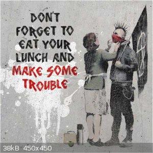 Banksy-Anarchist-and-Mother.jpg - 38kB