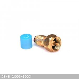 LPG - 1lb tanl.jpg - 23kB