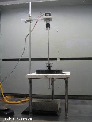 test mode with impeller.jpg - 119kB