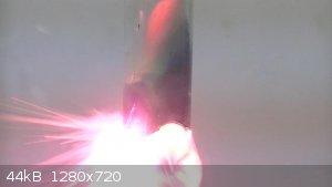 Kalium MoO3 265.jpg - 44kB