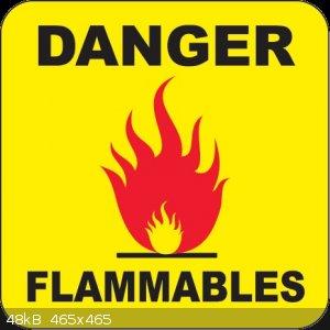 FLAMMABLES.jpg - 48kB