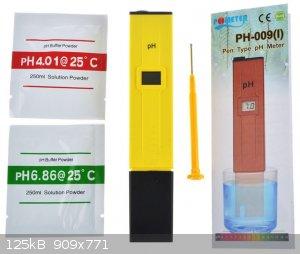 pHmeter.jpg - 125kB