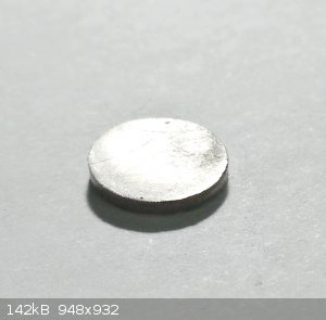 iron.jpg - 142kB