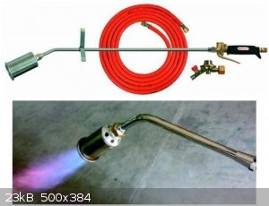 lpg-propane-heating-torch-500x500.jpg - 23kB