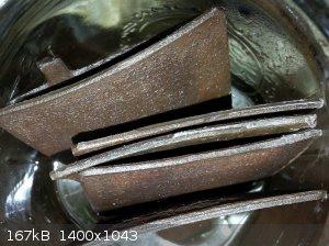 lead_plate_2.jpg - 167kB