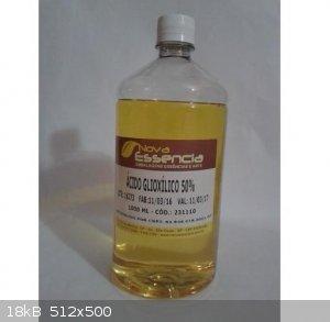 glyoxylic acid.JPG - 18kB