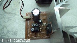 DSCF1475.JPG - 344kB