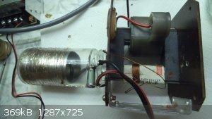 DSCF1476.JPG - 369kB