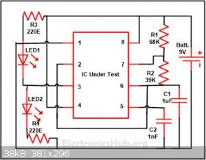 555-Timer-IC-Testing-Circuit.jpg - 38kB