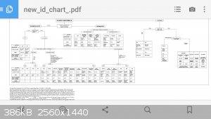 Screenshot_20171116-121806.png - 386kB