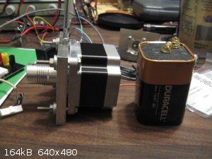new stpper motor.JPG - 164kB