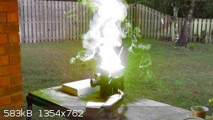 B Explosion.jpg - 583kB
