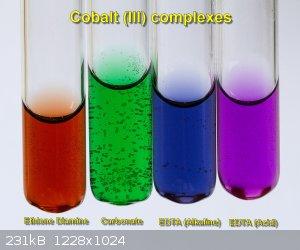 Cobalt (III) complexes.jpg - 231kB