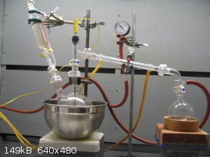diethyl sulfate preparation.JPG - 149kB