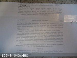 Lynn & Shoemaker diethyl sulfate paper, p.2.JPG - 126kB