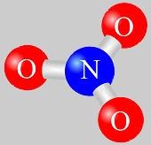 Molecule_-_nitrate_cccccc02.jpg - 15kB