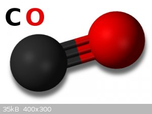 Carbon-monoxide-3D-balls.png - 35kB